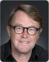 Jens Georg Hansen