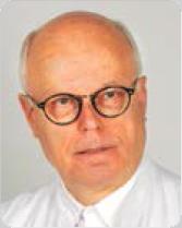 Jørgen Serup