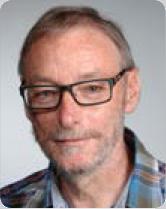 Alex Lund Laursen