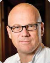 Jens Lundgren