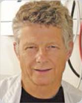 Jan Gerstoft