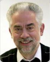 Raben Rosenberg