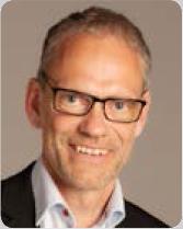 Henning Andersen