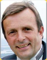 Nils-Jørgen Mørk,
