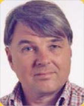 Mats Eriksson,