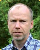 Joakim Alfredsson,
