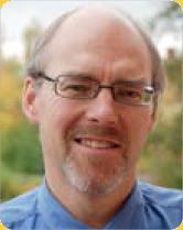 Stefan Jansson,