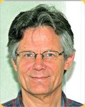 Jørgen Jahnsen,