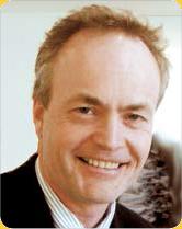 Lars Aabakken,