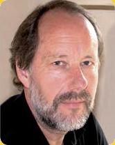 Bjørn Moum,