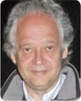 Leo Flamholc,