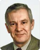 Björn Tilling,