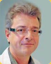 Jan Lycke,