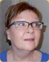 Lille-Mor Jansson,