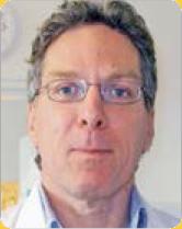 Anders Berntsson,