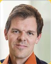 Daniel Heinrich,