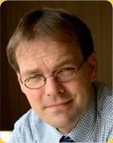 Jürgen Geisler,