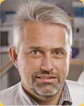 Kjell-Morten Myhr,