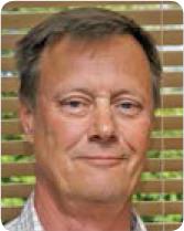 Tomas Ekström,