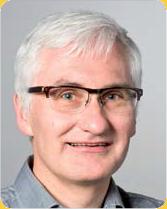 Audun Stubhaug,