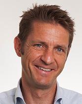 Christian Lodberg Hvas