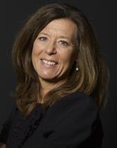 Pernille T. Jensen