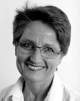 Berit Schiøttz-Christensen