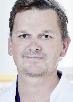 Carsten Sauer Mikkelsen