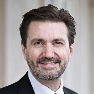 Allan Flyvbjerg
