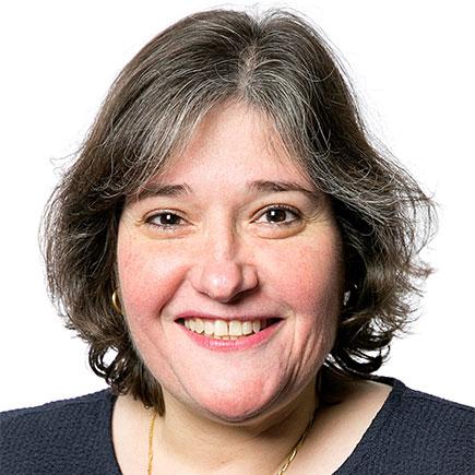 Aurelia Gomes de Sousa