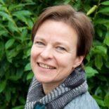 Gitte Krogh Madssen