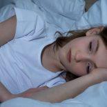 barn-søvnløs-træt