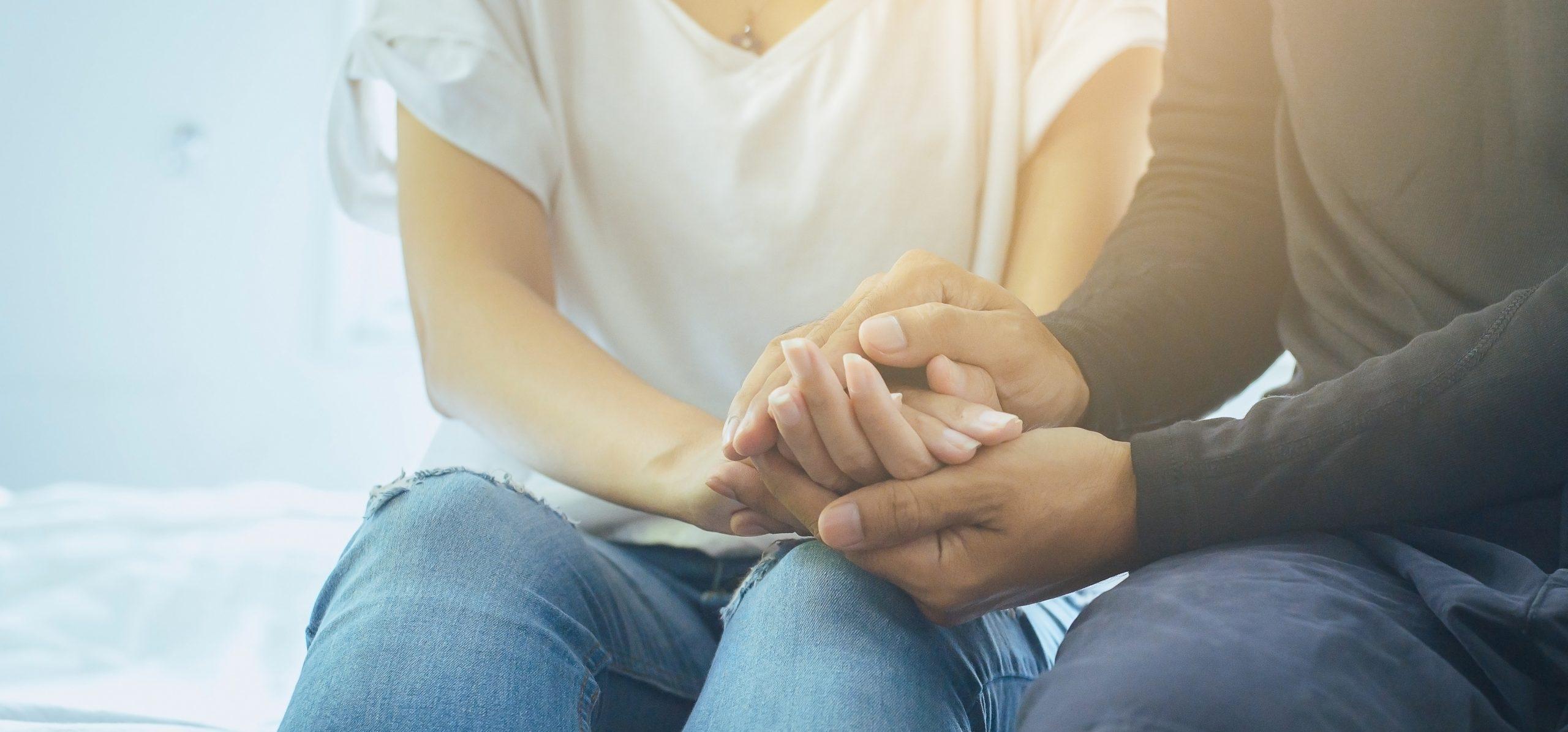 Livskvalitet, depression og angst hos postmenopausale