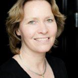 Inge Marie Svane