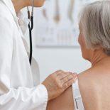 patient omsorg undersøgelse