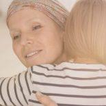 Brystkræft kærlighed og omsorg